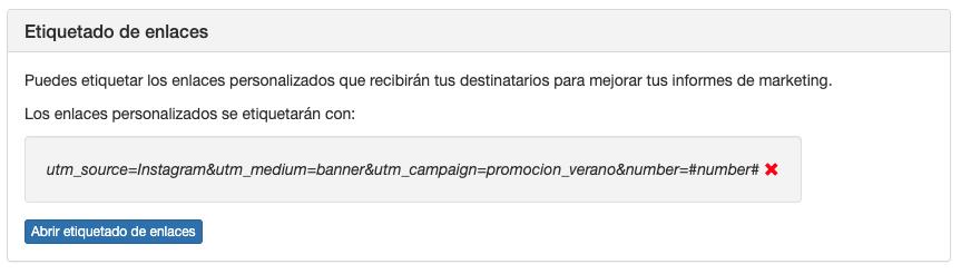 Añadir destinatarios en envíos simples - Mensagia